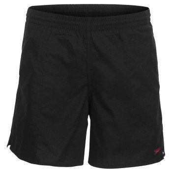 Speedo Solid Leisure 16in Watershort