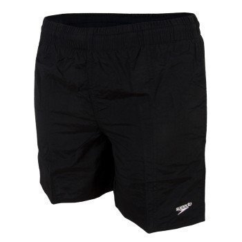 Speedo Solid Leisure Watershort Boys