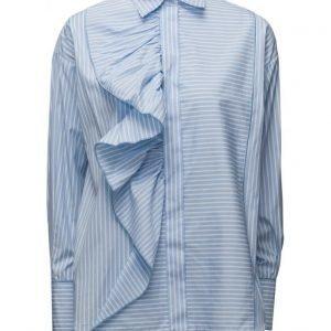 Sportmax Code Adagio pitkähihainen paita