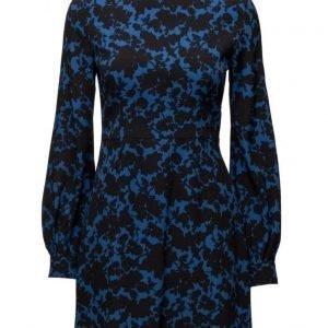 Sportmax Code Curiosa lyhyt mekko