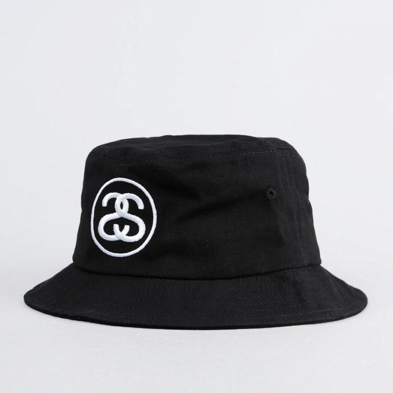 Stüssy SS Link -hattu