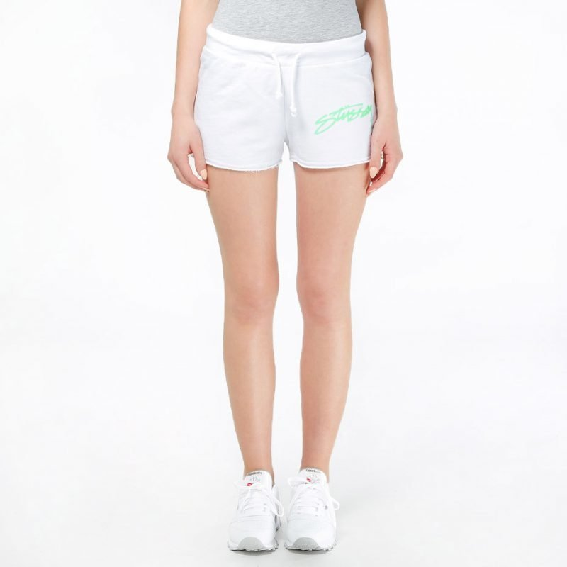 Stüssy Smooth Stock -shortsit