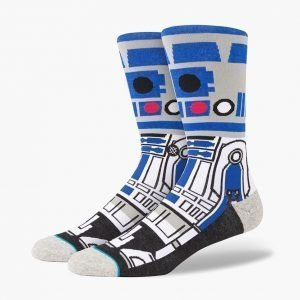 Stance Star Wars Artoo