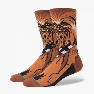 Stance Star Wars Chewie