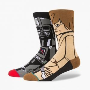 Stance Star Wars Force