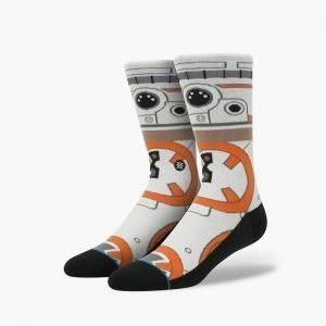 Stance Star Wars Kids BB8