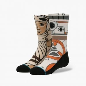 Stance Star Wars Kids The Resistance