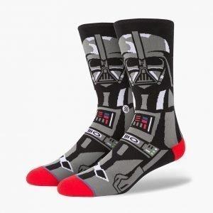 Stance Star Wars Vader