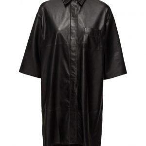 Stand Mattea Shirt Dress mekko