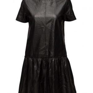 Stand Rosa Dress lyhyt mekko