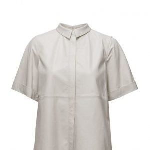 Stand Skyla A-Line Shirt lyhythihainen pusero