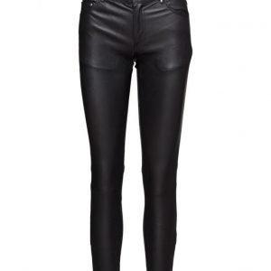 Stand Stella Jeans
