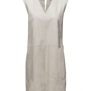 Stand Verona V-Neck Dress lyhyt mekko
