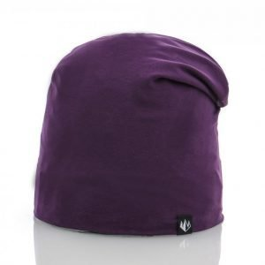 State Of Wow 365 Beanie 27 Ohut Pipo Lila