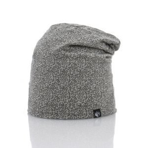 State Of Wow Animal 365 Beanie Ohut Pipo Harmaa / Harmaa