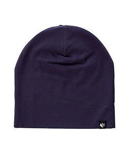 State of WOW 365 Beanie 23  Dusty Blue