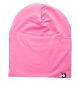 State of WOW 365 Beanie 27 Light Pink