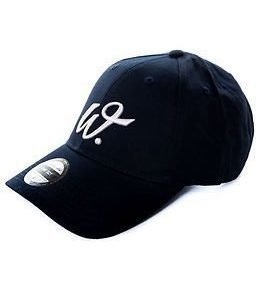 State of WOW New York Adjustable Cap Dark Navy
