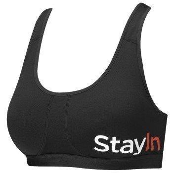 StayInPlace Power Bra A/B