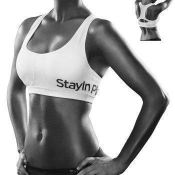 StayInPlace Power Bra C/D