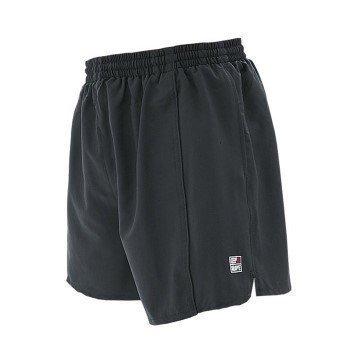 StayInPlace Shorts miesten