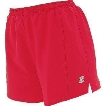 StayInPlace Shorts naisten