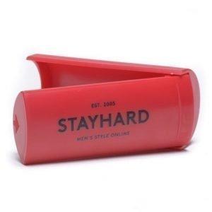 Stayhard Klädrulle Stayhard