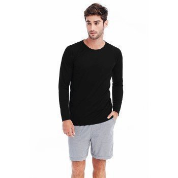 Stedman Active 140 Long Sleeve