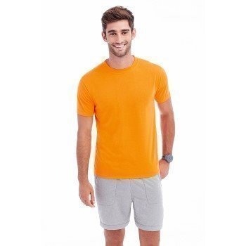 Stedman Active Cotton Touch For Men