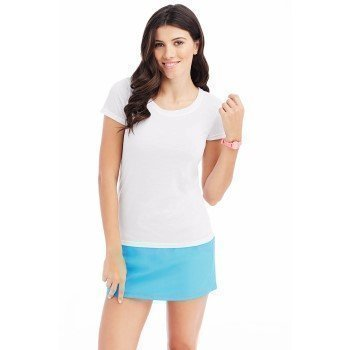 Stedman Active Cotton Touch For Women
