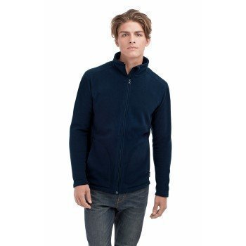 Stedman Active Fleece Jacket For Men