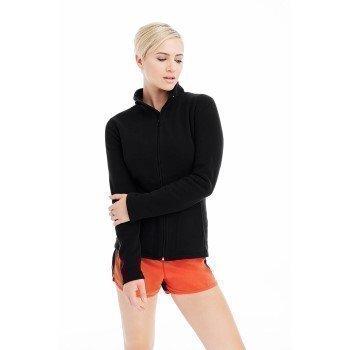 Stedman Active Fleece Jacket For Women