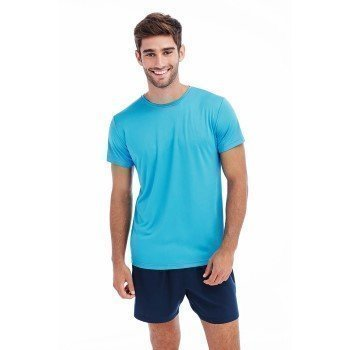 Stedman Active Sports-T For Men