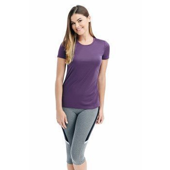 Stedman Active Sports-T For Women