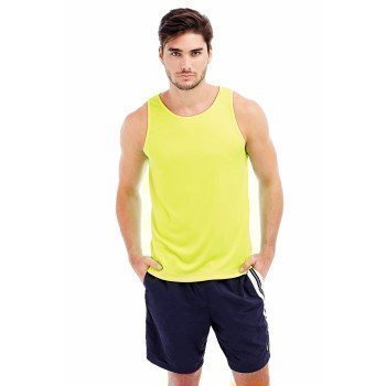 Stedman Active Sports Top For Men