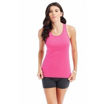 Stedman Active Sports Top For Women