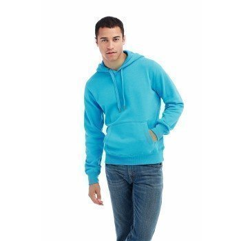 Stedman Active Sweat Hoody For Men