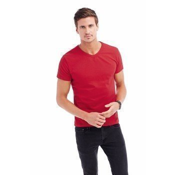 Stedman Ben V-neck For Men