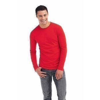 Stedman Classic Long Sleeve Men