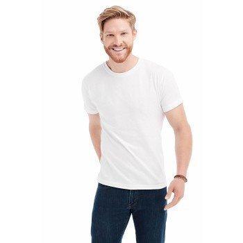 Stedman Classic Men T-shirt