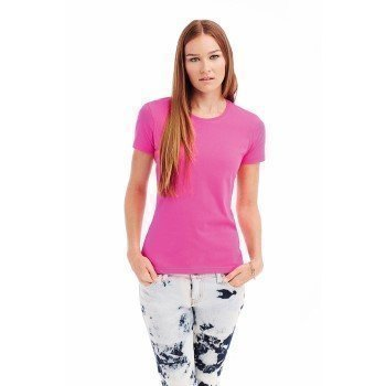 Stedman Classic Women T-shirt