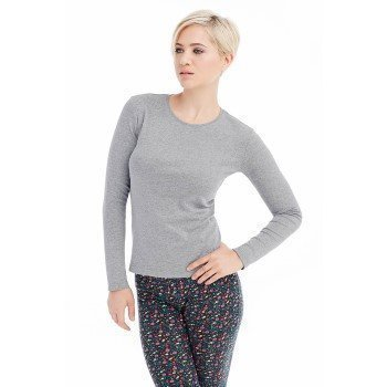 Stedman Comfort Long Sleeve Women