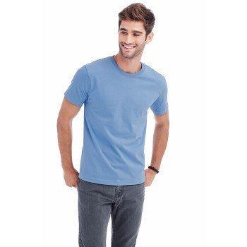 Stedman Comfort Men T-shirt