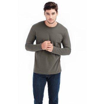Stedman Comfort-T Long Sleeve