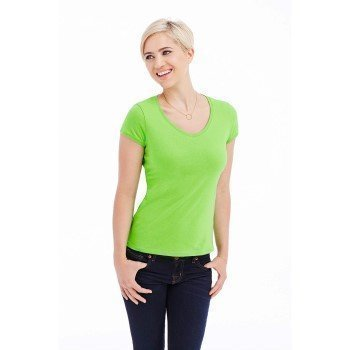 Stedman Megan V-neck