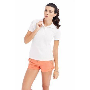 Stedman Polo Women