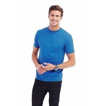 Stedman Prime Men T-shirt