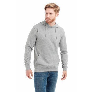 Stedman Sweatshirt Hooded Men