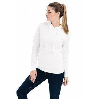 Stedman Sweatshirt Hooded Women
