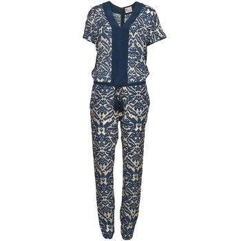 Stella Forest AANOR jumpsuit